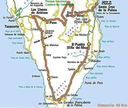 mapa prostitutas prostitutas los llanos de aridane